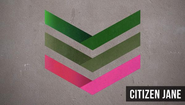 projects-citizen-jane