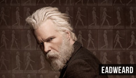 projects-eadweard