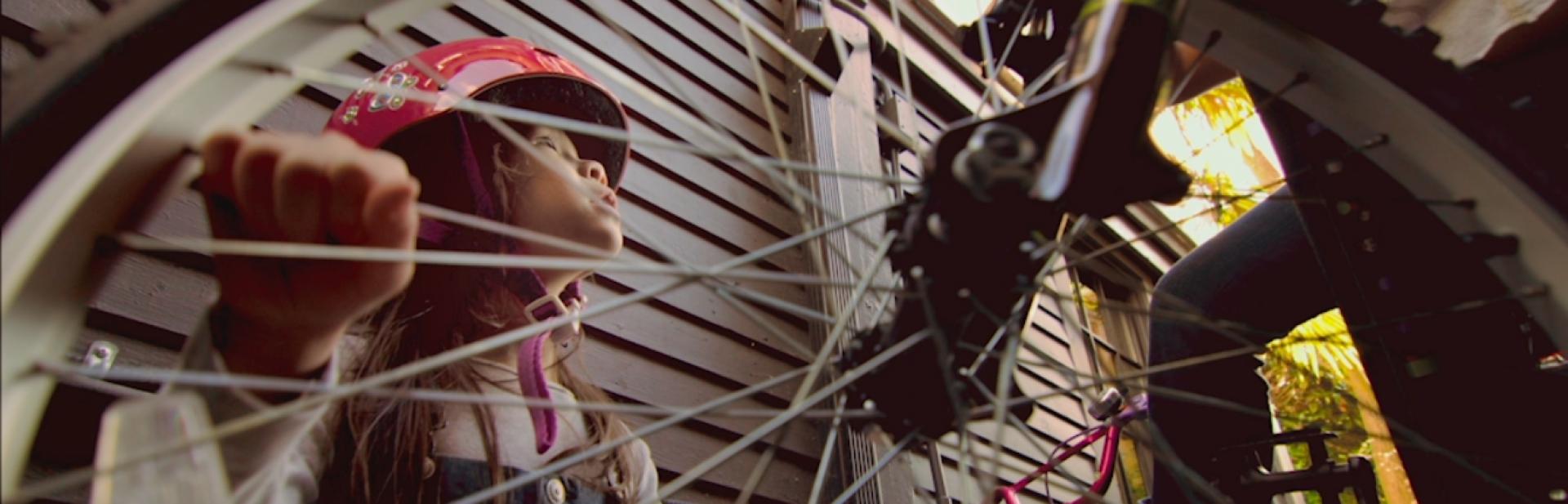 Kim Tran | Filmmaker